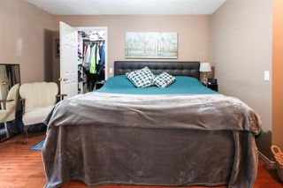 Photo 26: 16551 10 ST NW in Edmonton: Zone 51 House for sale : MLS®# E4165206