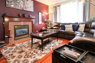 Photo 19: 16551 10 ST NW in Edmonton: Zone 51 House for sale : MLS®# E4165206