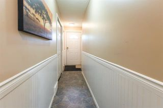 Photo 24: 16551 10 ST NW in Edmonton: Zone 51 House for sale : MLS®# E4165206