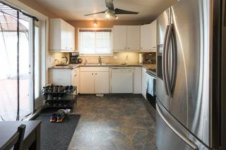 Photo 14: 16551 10 ST NW in Edmonton: Zone 51 House for sale : MLS®# E4165206