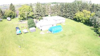 Photo 5: 16551 10 ST NW in Edmonton: Zone 51 House for sale : MLS®# E4165206