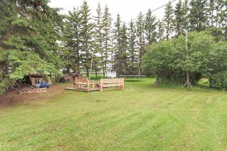 Photo 8: 16551 10 ST NW in Edmonton: Zone 51 House for sale : MLS®# E4165206