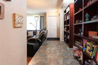Photo 21: 16551 10 ST NW in Edmonton: Zone 51 House for sale : MLS®# E4165206