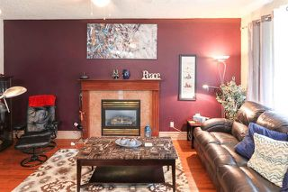 Photo 18: 16551 10 ST NW in Edmonton: Zone 51 House for sale : MLS®# E4165206