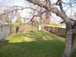 Photo 18: 11035 122 Street NW in Edmonton: Zone 07 House for sale : MLS®# E4176714