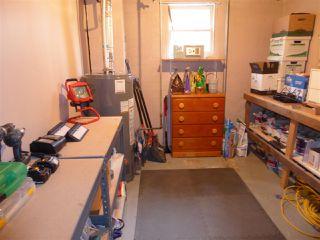 Photo 16: 11035 122 Street NW in Edmonton: Zone 07 House for sale : MLS®# E4176714