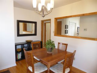 Photo 7: 11035 122 Street NW in Edmonton: Zone 07 House for sale : MLS®# E4176714