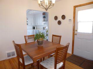 Photo 6: 11035 122 Street NW in Edmonton: Zone 07 House for sale : MLS®# E4176714