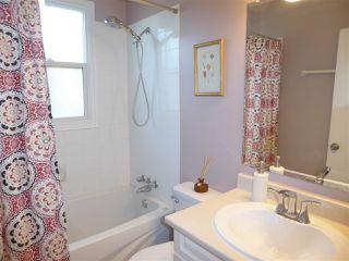 Photo 11: 11035 122 Street NW in Edmonton: Zone 07 House for sale : MLS®# E4176714