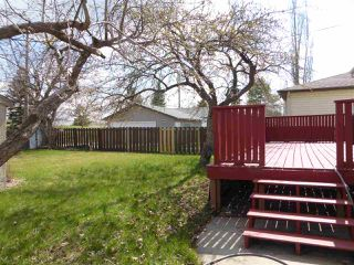 Photo 19: 11035 122 Street NW in Edmonton: Zone 07 House for sale : MLS®# E4176714