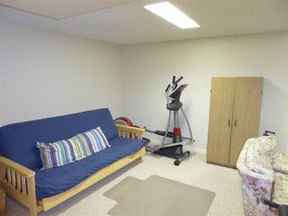 Photo 13: 11035 122 Street NW in Edmonton: Zone 07 House for sale : MLS®# E4176714