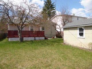 Photo 20: 11035 122 Street NW in Edmonton: Zone 07 House for sale : MLS®# E4176714