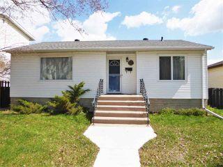 Photo 21: 11035 122 Street NW in Edmonton: Zone 07 House for sale : MLS®# E4176714