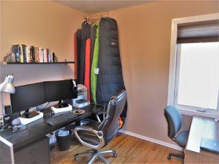 Photo 10: 11035 122 Street NW in Edmonton: Zone 07 House for sale : MLS®# E4176714