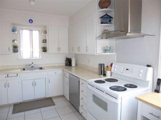 Photo 4: 11035 122 Street NW in Edmonton: Zone 07 House for sale : MLS®# E4176714