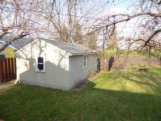 Photo 17: 11035 122 Street NW in Edmonton: Zone 07 House for sale : MLS®# E4176714