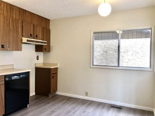 Photo 7: 67 FOREST Grove: St. Albert Townhouse for sale : MLS®# E4176790