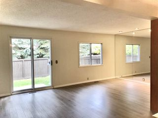 Photo 4: 67 FOREST Grove: St. Albert Townhouse for sale : MLS®# E4176790