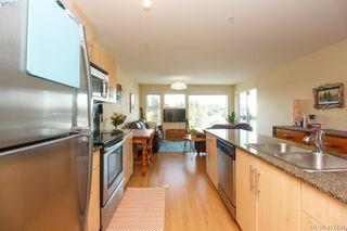 Photo 11: 413 1405 Esquimalt Road in VICTORIA: Es Saxe Point Condo Apartment for sale (Esquimalt)  : MLS®# 417434
