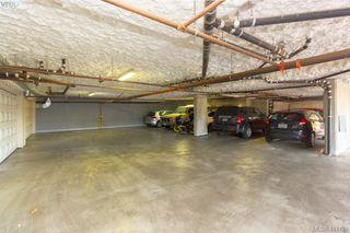 Photo 21: 413 1405 Esquimalt Road in VICTORIA: Es Saxe Point Condo Apartment for sale (Esquimalt)  : MLS®# 417434