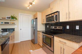 Photo 10: 413 1405 Esquimalt Road in VICTORIA: Es Saxe Point Condo Apartment for sale (Esquimalt)  : MLS®# 417434