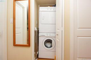 Photo 16: 413 1405 Esquimalt Road in VICTORIA: Es Saxe Point Condo Apartment for sale (Esquimalt)  : MLS®# 417434