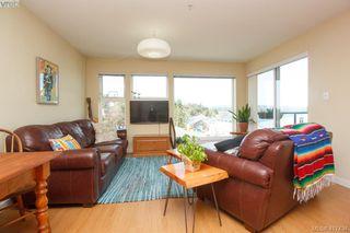 Photo 6: 413 1405 Esquimalt Road in VICTORIA: Es Saxe Point Condo Apartment for sale (Esquimalt)  : MLS®# 417434