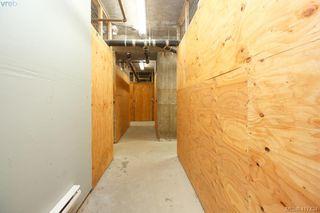 Photo 19: 413 1405 Esquimalt Road in VICTORIA: Es Saxe Point Condo Apartment for sale (Esquimalt)  : MLS®# 417434