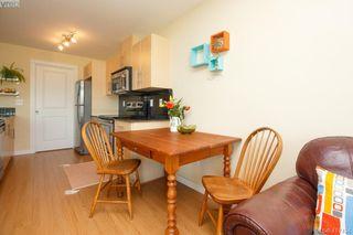 Photo 9: 413 1405 Esquimalt Road in VICTORIA: Es Saxe Point Condo Apartment for sale (Esquimalt)  : MLS®# 417434