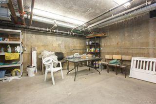Photo 18: 413 1405 Esquimalt Road in VICTORIA: Es Saxe Point Condo Apartment for sale (Esquimalt)  : MLS®# 417434