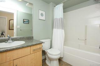 Photo 14: 413 1405 Esquimalt Road in VICTORIA: Es Saxe Point Condo Apartment for sale (Esquimalt)  : MLS®# 417434