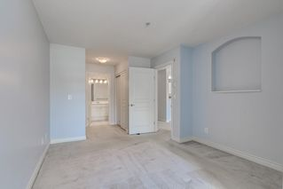 "Photo 11: 401 5723 COLLINGWOOD Street in Vancouver: Southlands Condo for sale in ""CHELSEA AT SOUTHLANDS"" (Vancouver West)  : MLS®# R2418884"