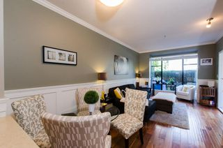 Photo 4: 103 2175 SALAL DRIVE in Savona: Home for sale