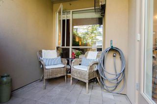 Photo 13: 103 2175 SALAL DRIVE in Savona: Home for sale