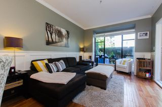 Photo 5: 103 2175 SALAL DRIVE in Savona: Home for sale
