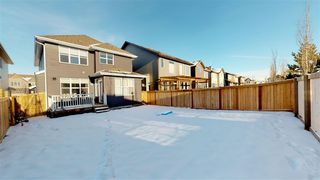 Photo 50: 4023 SUMMERLAND Drive: Sherwood Park House for sale : MLS®# E4182807