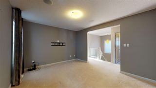 Photo 38: 4023 SUMMERLAND Drive: Sherwood Park House for sale : MLS®# E4182807