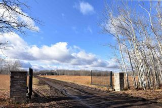 Photo 34: 530054 RR191: Rural Lamont County House for sale : MLS®# E4185135