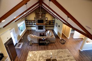 Photo 7: 530054 RR191: Rural Lamont County House for sale : MLS®# E4185135