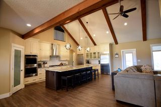Photo 5: 530054 RR191: Rural Lamont County House for sale : MLS®# E4185135