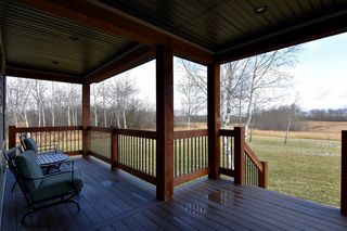 Photo 33: 530054 RR191: Rural Lamont County House for sale : MLS®# E4185135