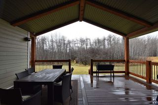 Photo 19: 530054 RR191: Rural Lamont County House for sale : MLS®# E4185135