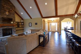 Photo 3: 530054 RR191: Rural Lamont County House for sale : MLS®# E4185135
