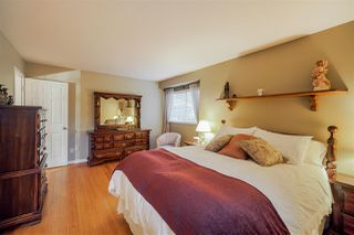 Photo 15: 16612 ARBUTUS PLACE in Surrey: Fraser Heights House for sale (North Surrey)  : MLS®# R2425947