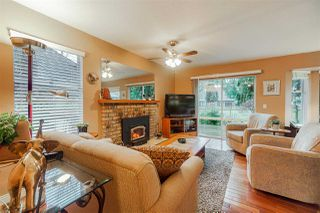 Photo 11: 16612 ARBUTUS PLACE in Surrey: Fraser Heights House for sale (North Surrey)  : MLS®# R2425947