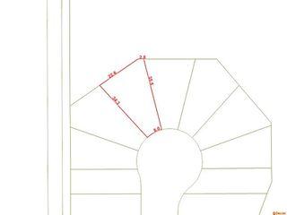 Photo 2: 324 ASTON Close: Leduc Vacant Lot for sale : MLS®# E4187868