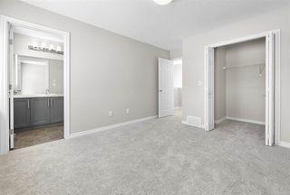 Photo 19: 1318 Erker Crescent in Edmonton: Zone 57 House Half Duplex for sale : MLS®# E4188976