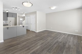 Photo 13: 1318 Erker Crescent in Edmonton: Zone 57 House Half Duplex for sale : MLS®# E4188976