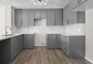 Photo 11: 1318 Erker Crescent in Edmonton: Zone 57 House Half Duplex for sale : MLS®# E4188976