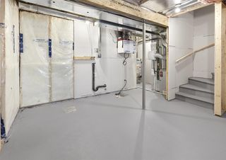 Photo 26: 1318 Erker Crescent in Edmonton: Zone 57 House Half Duplex for sale : MLS®# E4188976